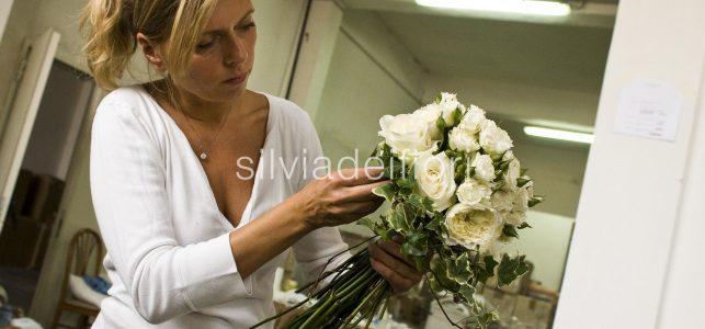 silviadeifiori bouquet