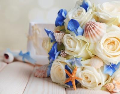 fiori-blu