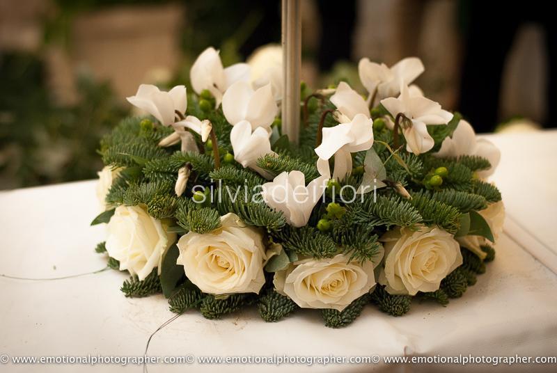 Matrimonio In Dicembre : Awesome fiori matrimonio dicembre nc pineglen