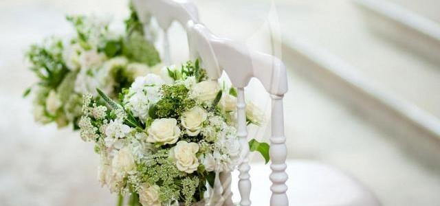 Matrimonio In Chiesa Vale Anche Civilmente : I fiori per un matrimonio civile silviadeifiori