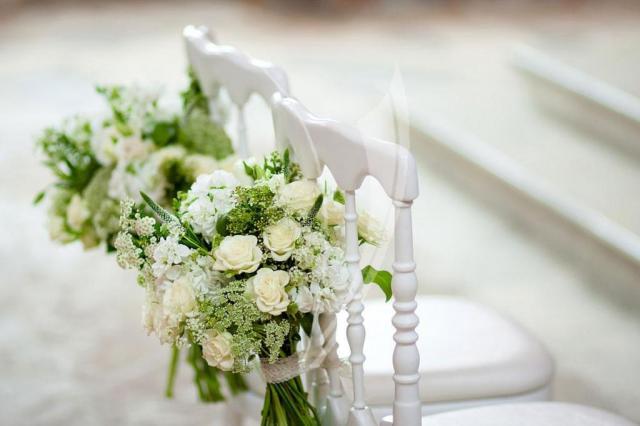 Auguri Matrimonio Rito Civile : I fiori per un matrimonio civile silviadeifiori