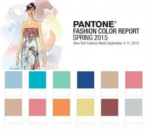 pantone-report-spring-2015