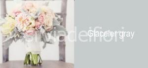 pantone per nozze 2015 glaceier gray