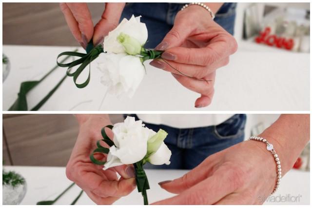 lisianthus bianchi
