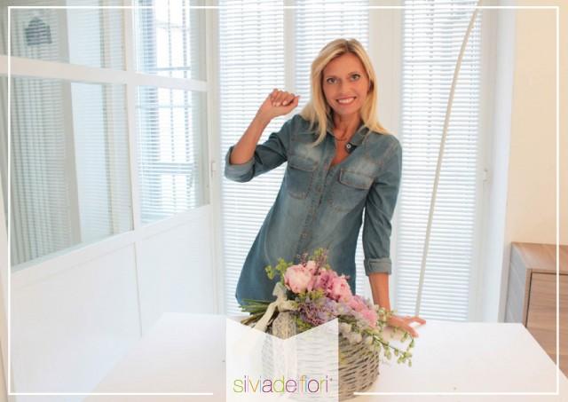 chiusura bouquet silviadeifiorig