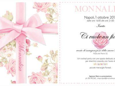 invito Napoli
