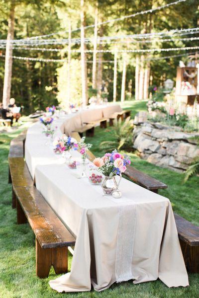 Matrimonio Gipsy Significato : Il matrimonio in stile boho chic nozze à la carte