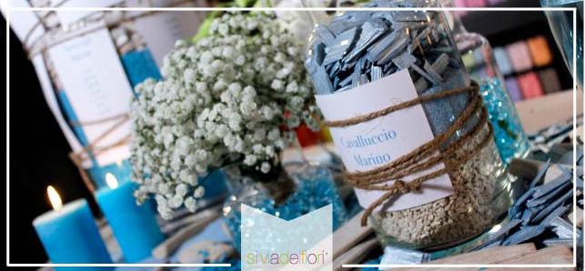 Matrimonio In Toscana Sul Mare : Matrimonio sul mare silviadeifiori