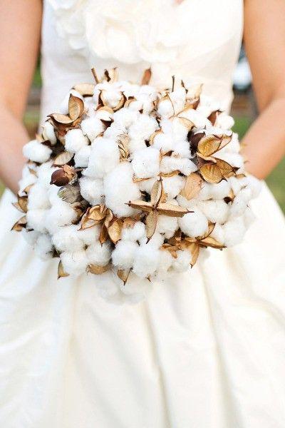 Bouquet Sposa Natale.Sposarsi A Dicembre E Come Sposarsi A Natale Silviadeifiori