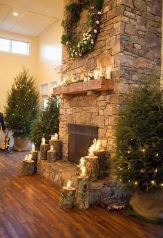 Matrimonio A Natale Idee : Sposarsi a dicembre e come sposarsi a natale? silviadeifiori