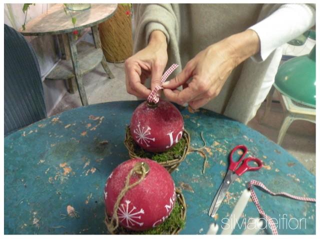 Buffet Natalizio: idee per un Natale originale! - Silviadeifiori