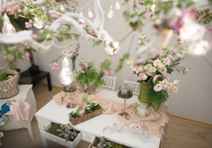 CORSO-EVENT-FLOWER-NEW-TREND
