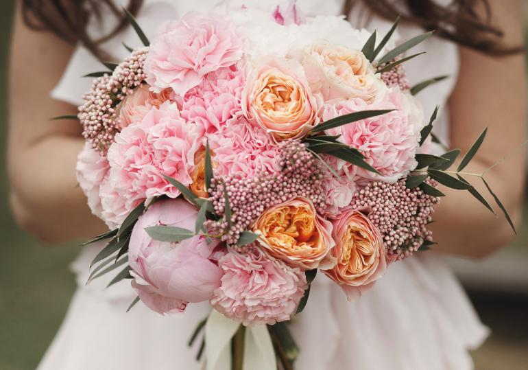 all day bouquet corso silviadeifiori