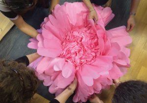 corso-Paper-flower-avanzato