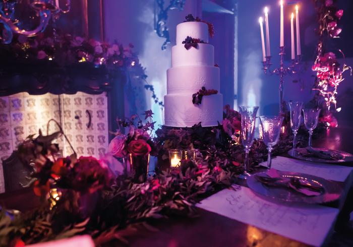 corso-Wedding-Designer-4-gg