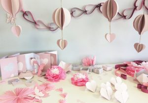 corso-paper-flower-decor
