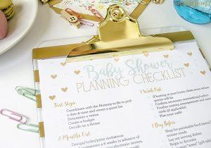corso party planner planning silviadeifiori