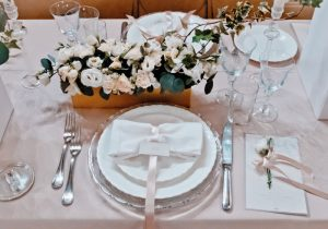 corso-table-setting