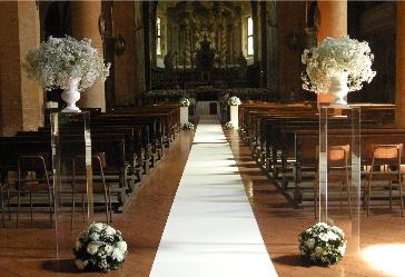 corso wedding chiesa silviadeifiori