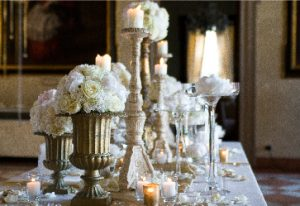 corso wedding flower silviadeifiori