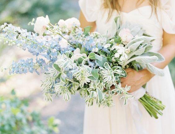 Pinterest Bouquet Sposa.Le 5 Tipologie Di Bouquet Da Sposa Guida All Uso Silviadeifiori