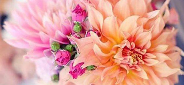 bouquet sposa 16