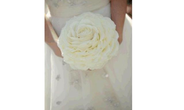 Bouquet Sposa Unica Rosa.Bouquet Da Sposa Tendenze 2018 Per Il Giorno Del Tuo Matrimonio
