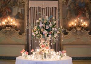 event & wedding designer silviadeifiori
