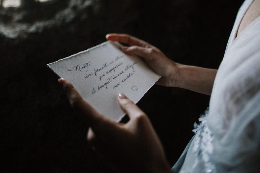 partecipazioni matrimonio eleganti