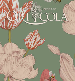 orticola2019