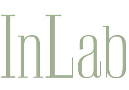 InLab