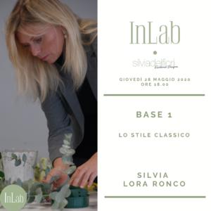 inlab base 1 - stile classico