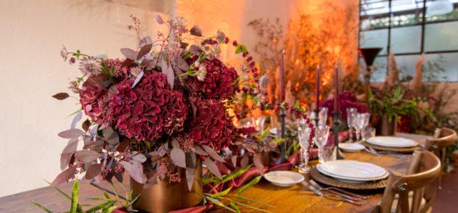 wedding designer organizzazione matrimoni a Milano